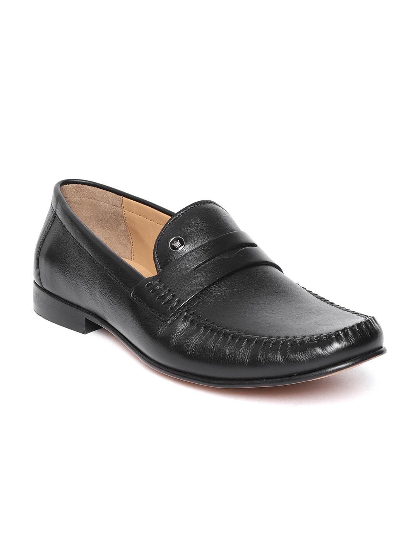 6756152b181b0 Formal Wear - Buy Formal Wear for Men   Women Online - Myntra
