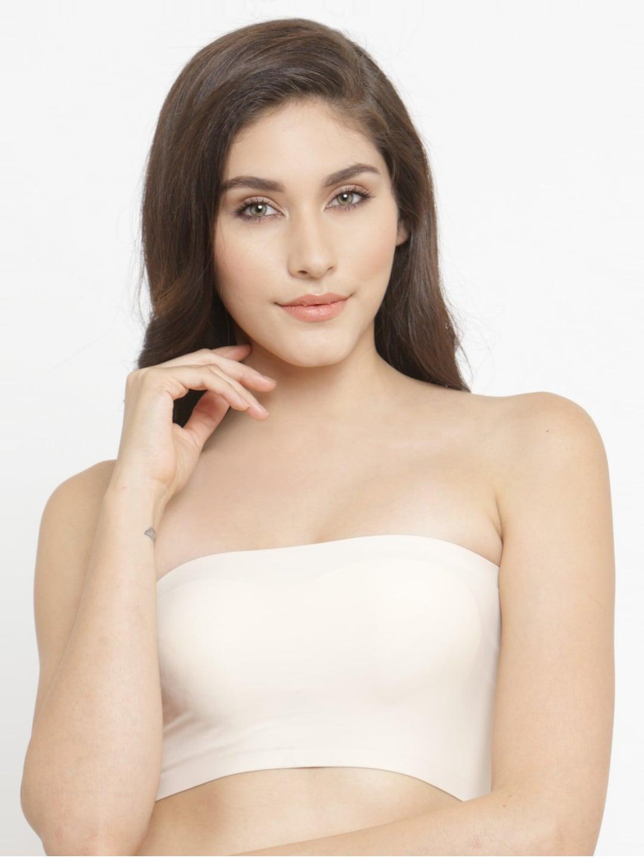 528d756f4a Strapless Bra For Women - Buy Strapless Bra For Women online in India