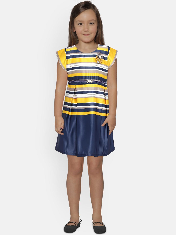 2366d6c4f12a Dresses For Kids - Buy Kids Dresses online in India