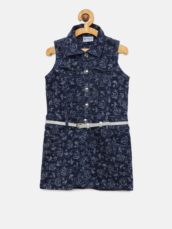c8335d56c Dresses For Kids - Buy Kids Dresses online in India