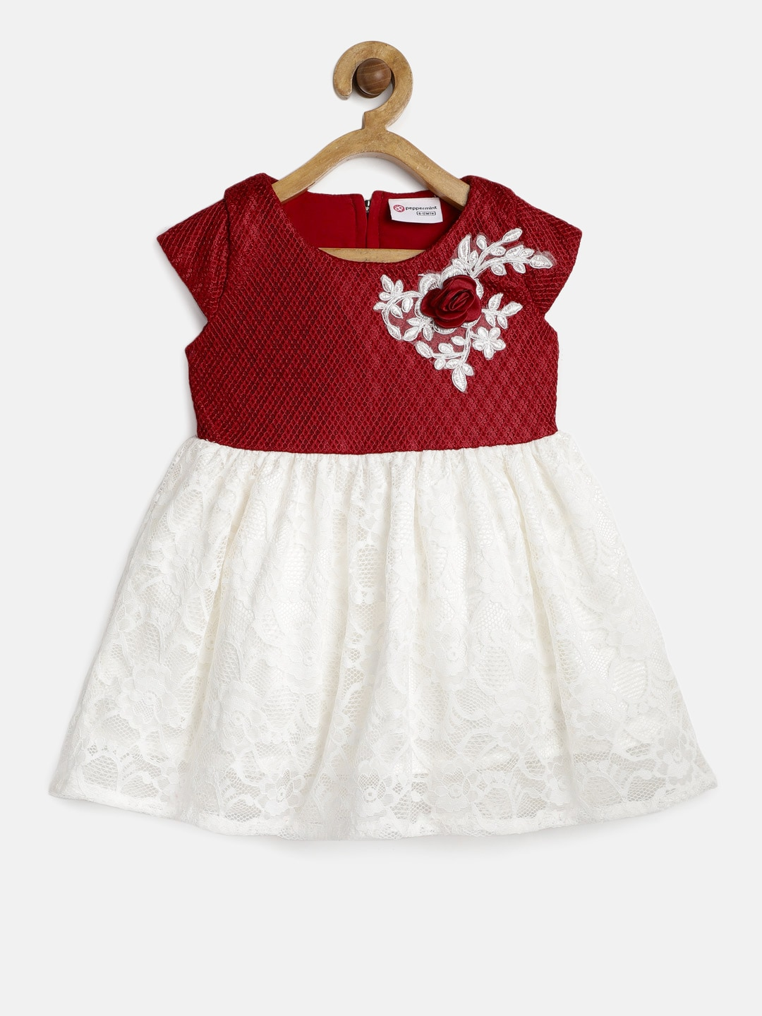 7599493a68a Clothes For Girls- Buy Girls Clothes online in India