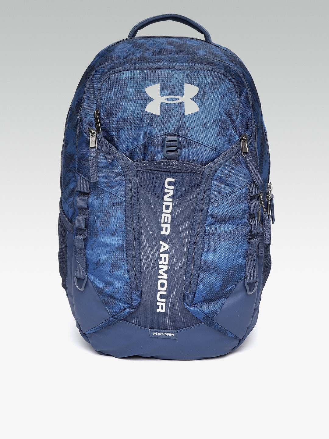 7ce1670de9a8 Under Armour - Buy Under Armour online in India