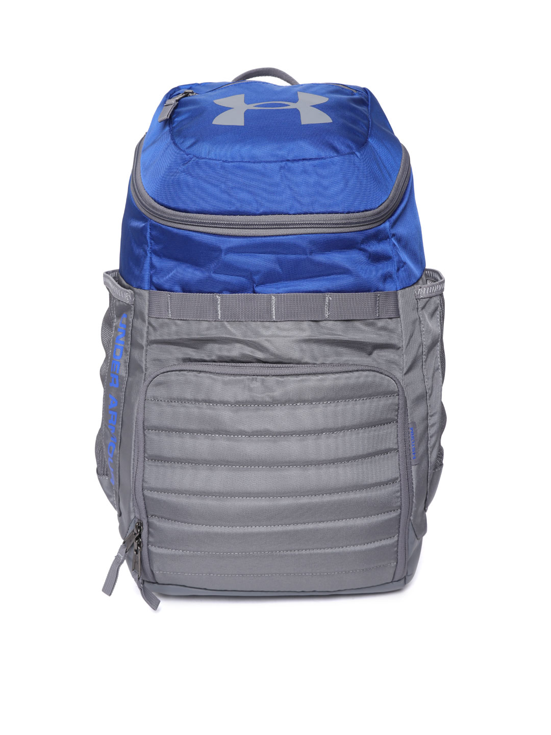 73092eb4a5bb Under Armour Backpacks - Buy Under Armour Backpacks online in India