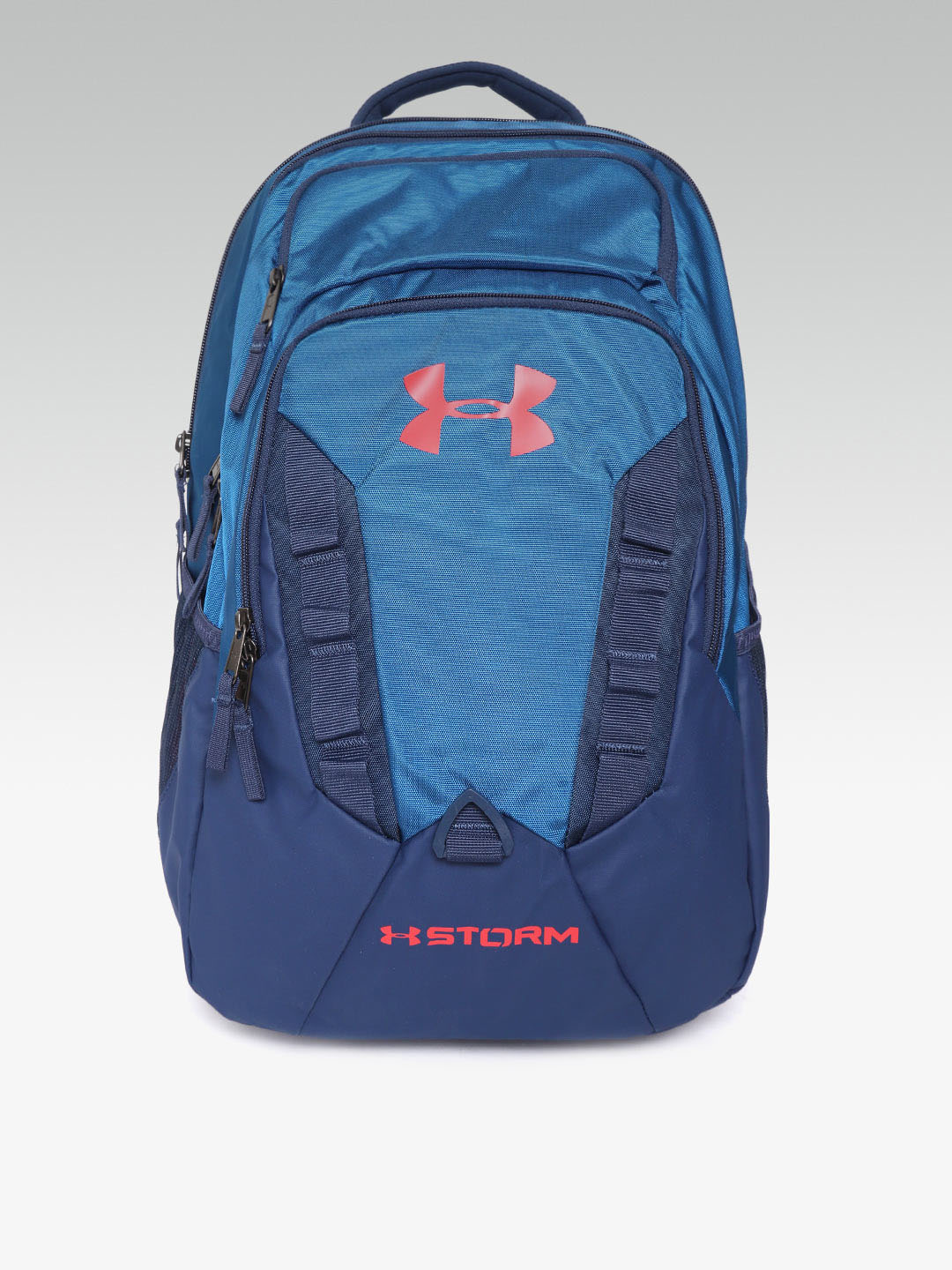 d376cb70d1bc Under Armour - Buy Under Armour online in India