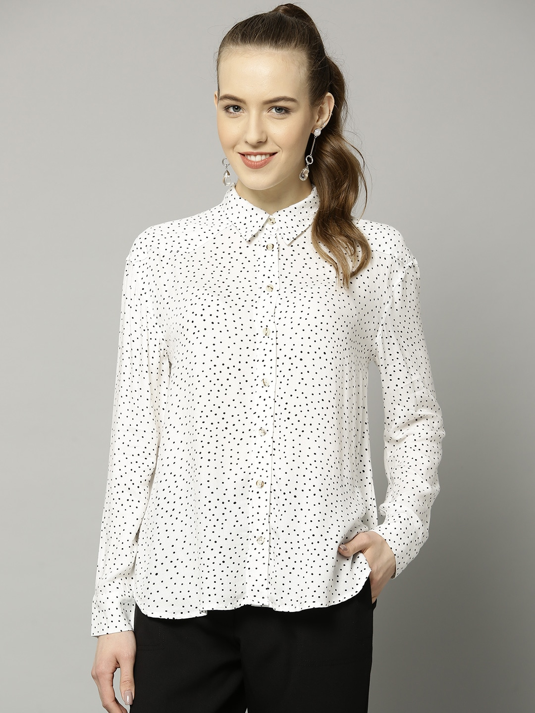 184956859bdeba Womens White Shirts Marks Spencer – EDGE Engineering and Consulting ...