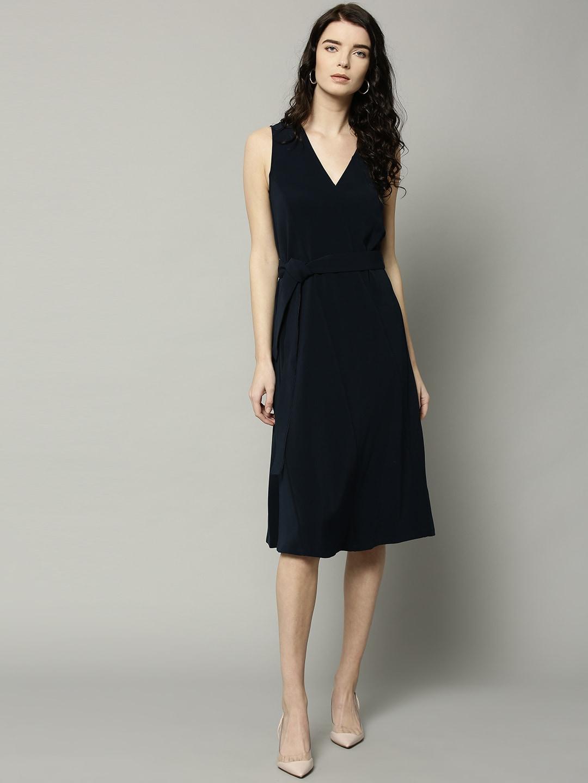 2f85714cf1 Formal Dresses - Buy Formal Dress for Women   Girls Online