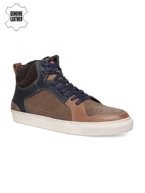 f5def6c8b9 Lee Cooper Shoes - Shop for Lee Cooper Shoes Online