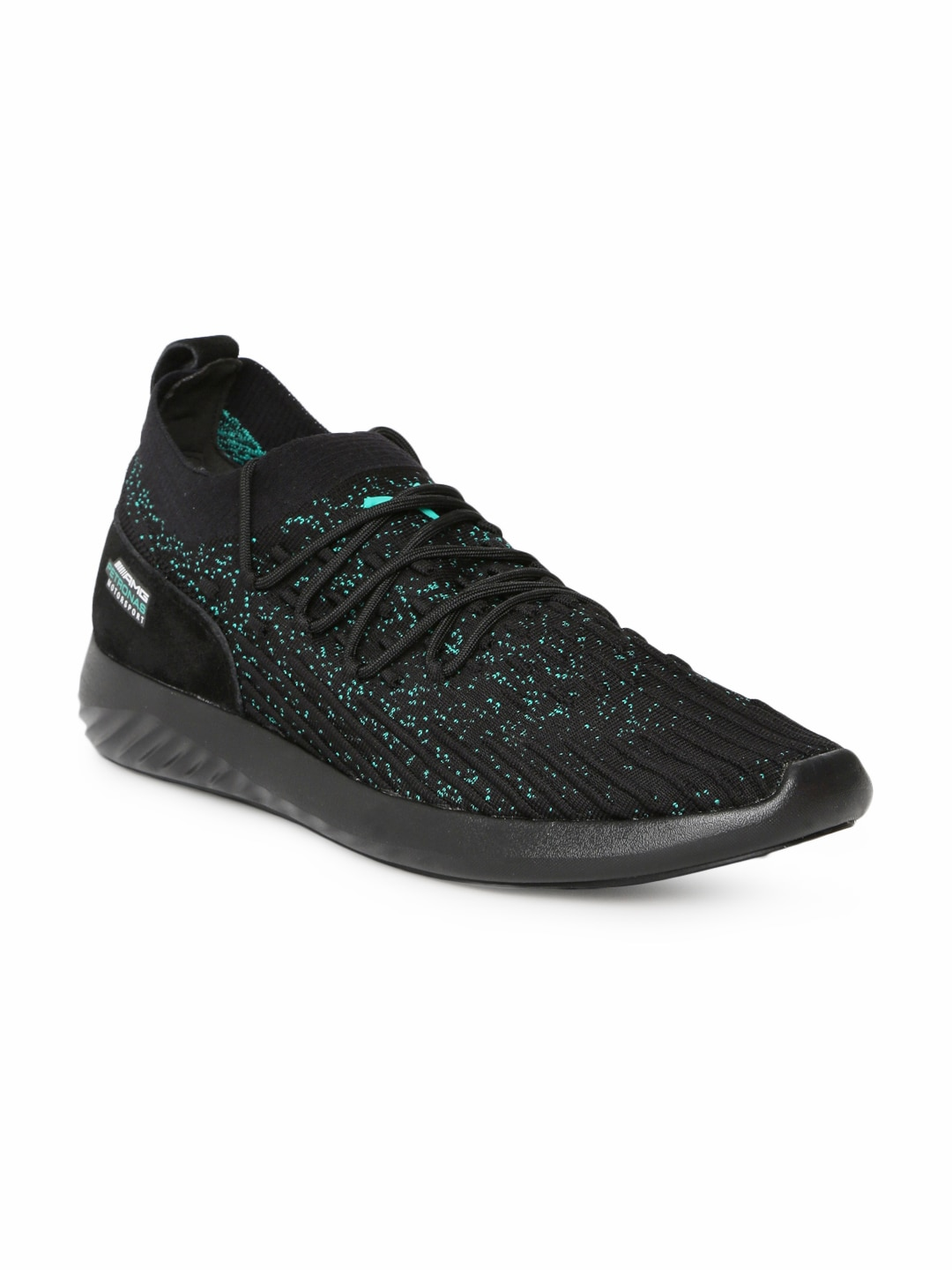 competitive price a141d 9d3d4 Puma Casual Shoes - Casual Puma Shoes Online for Men Women   Myntra