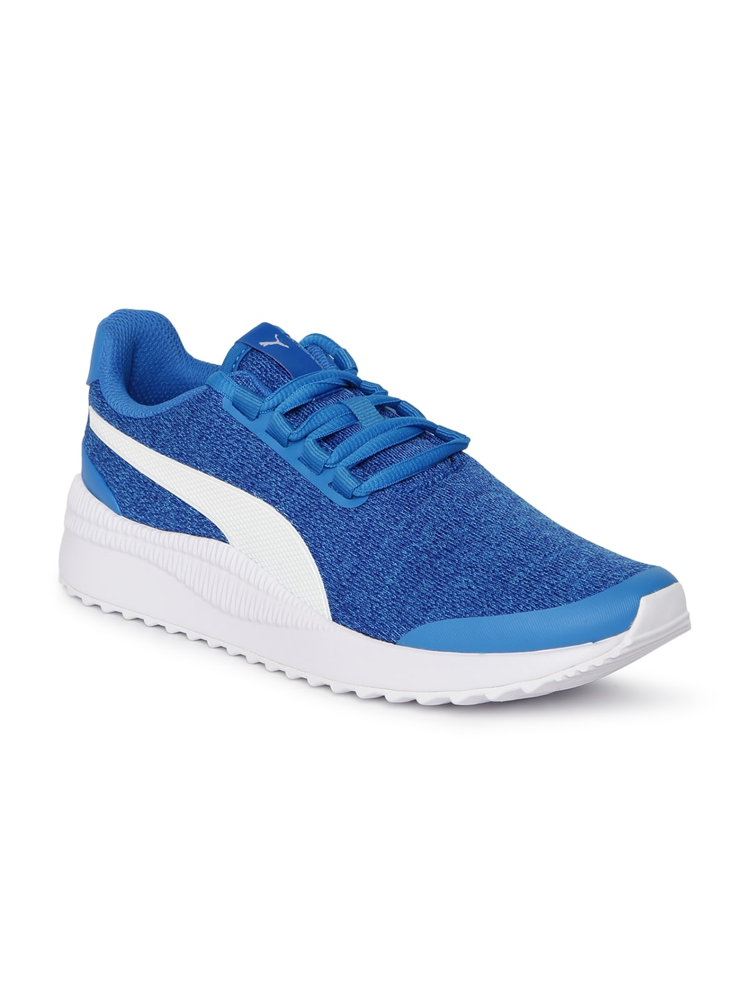 efe9033a744 Girls Puma Casual Shoes - Buy Girls Puma Casual Shoes online in India