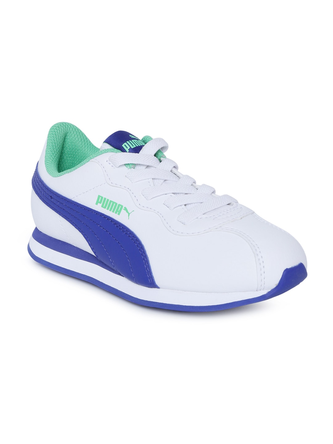 Ac In Shoes Casual - Buy Ac In Shoes Casual online in India 92b30b940
