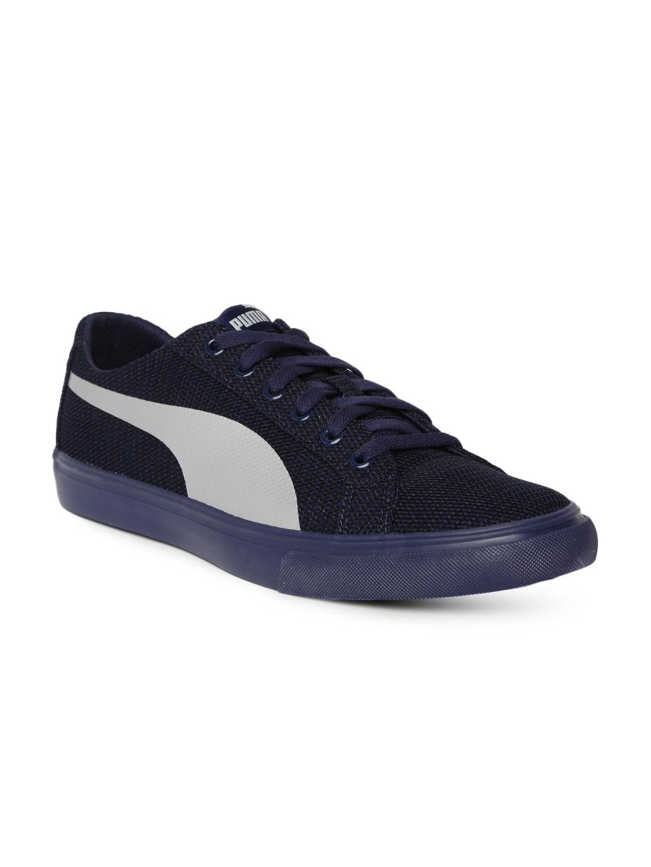 41e969cfb585a8 Footwear - Shop for Men