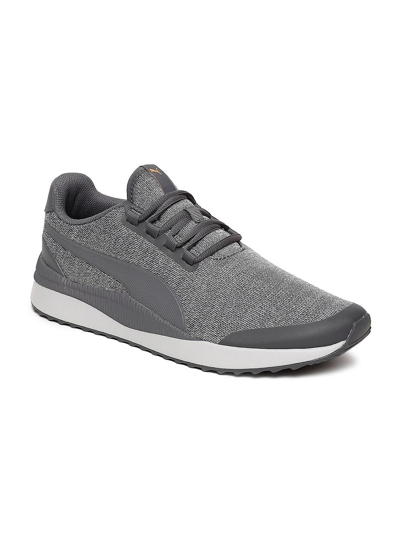 fccc62bd5 Puma Shoes - Buy Puma Shoes for Men   Women Online in India
