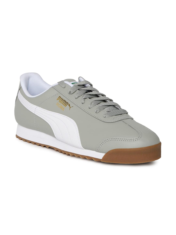 Footwear Online - Shop for Men 4251811c8