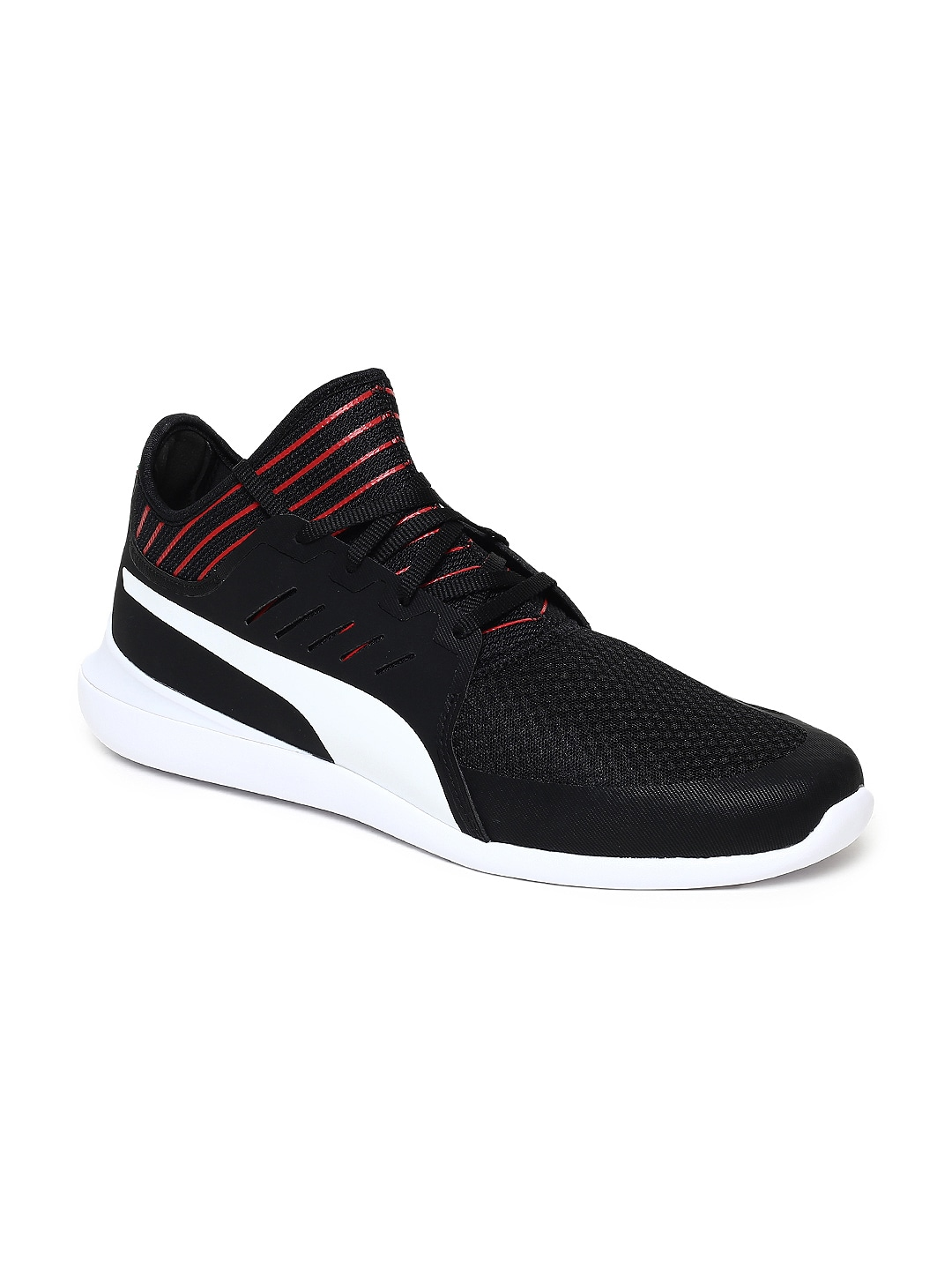 Puma Ferrari - Buy Puma Ferrari Products Online in India  99c97aa5e