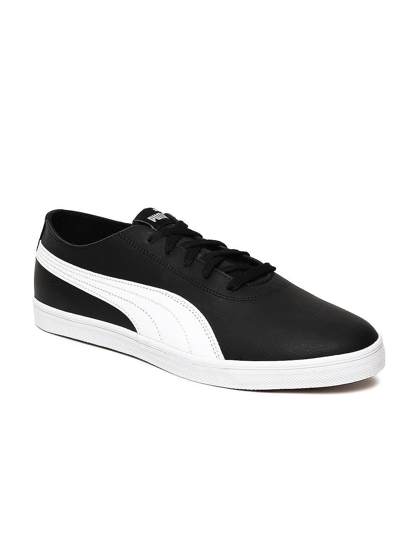 5ad29b3a8c4a Footwear - Shop for Men