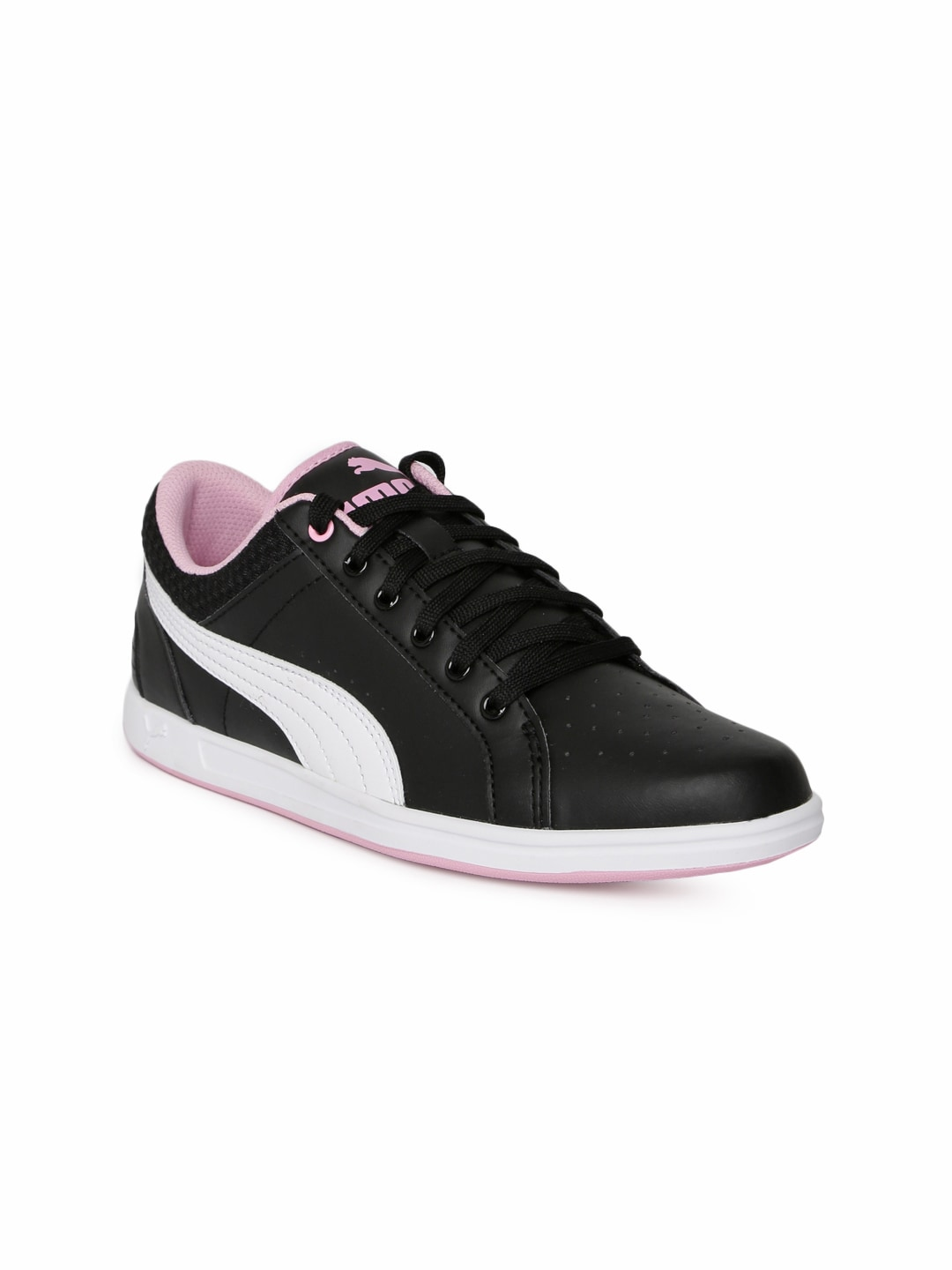 ddaf5610b322b6 Puma Casual Shoes - Casual Puma Shoes Online for Men Women