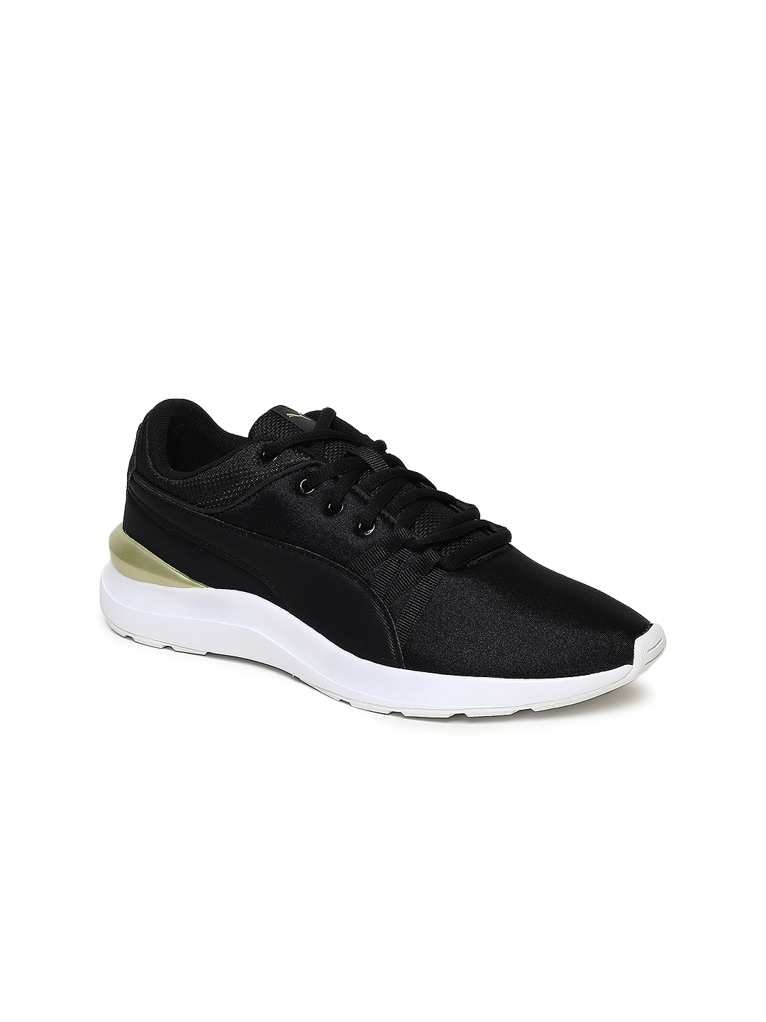 Puma Casual Shoes - Casual Puma Shoes Online for Men Women  837520664