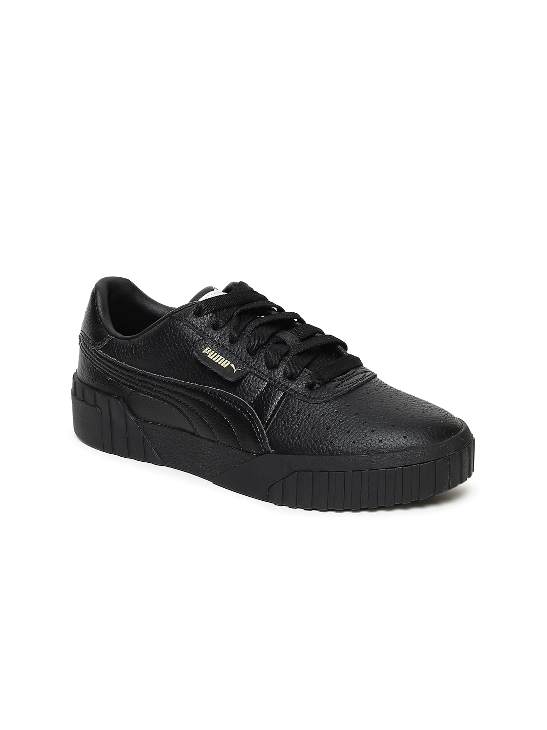 8e139b1ff85c Puma Shoes - Buy Puma Shoes for Men   Women Online in India