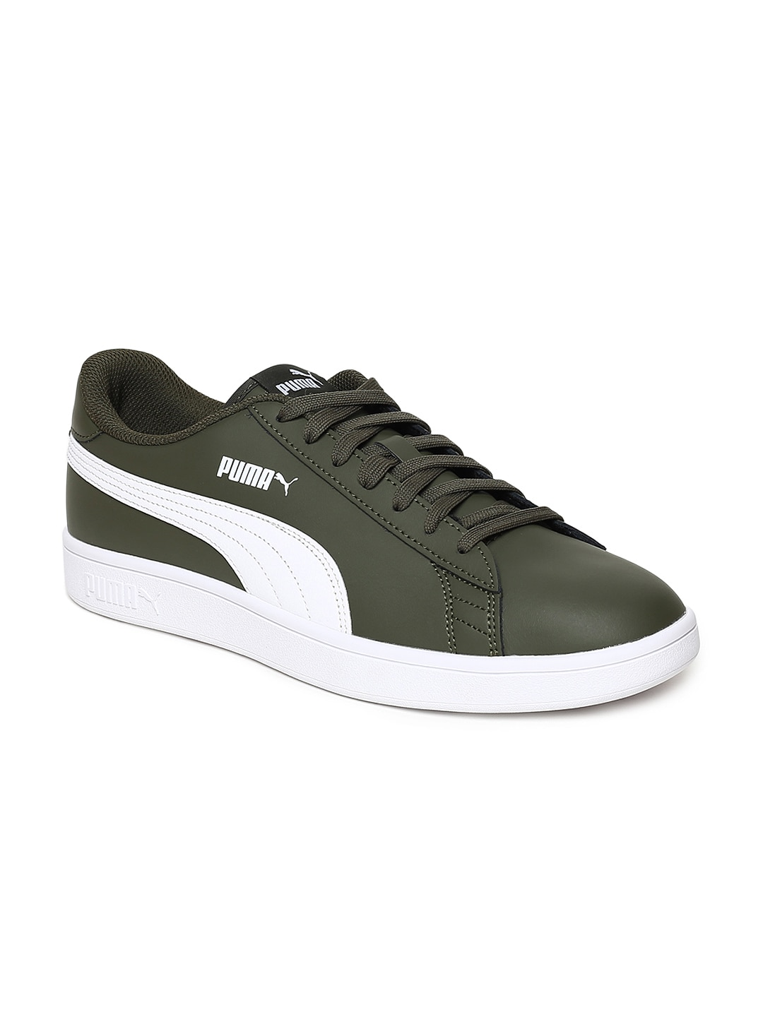 e5652006ed4a Puma Shoes - Buy Puma Shoes for Men   Women Online in India