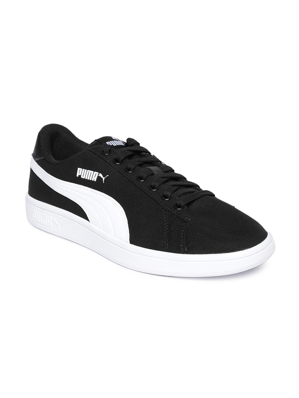 956db7362db Men Footwear - Buy Mens Footwear   Shoes Online in India - Myntra
