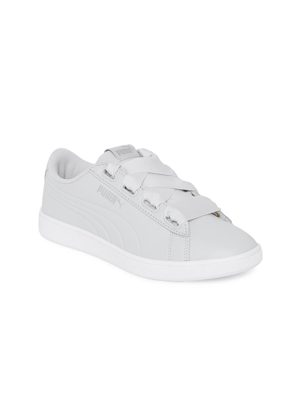 fef5cf5220c648 Heels   Shoes - Buy Heels   Shoes online in India