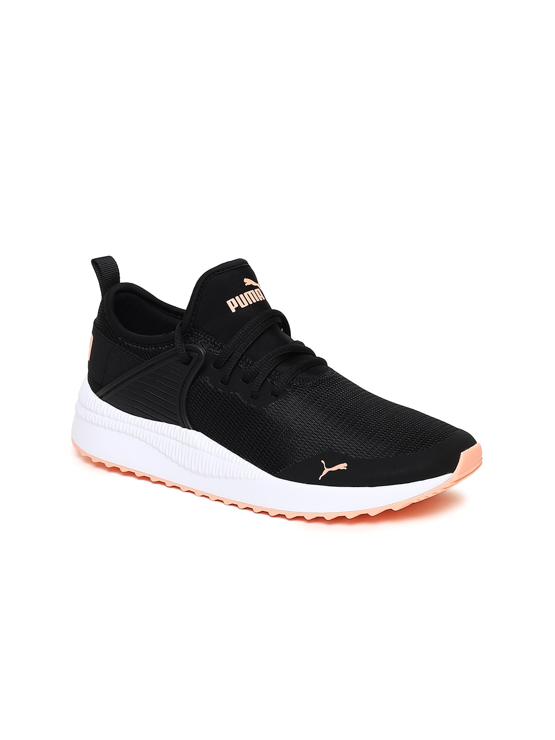 Puma Shoes - Buy Puma Shoes for Men   Women Online in India 097d0ef9132