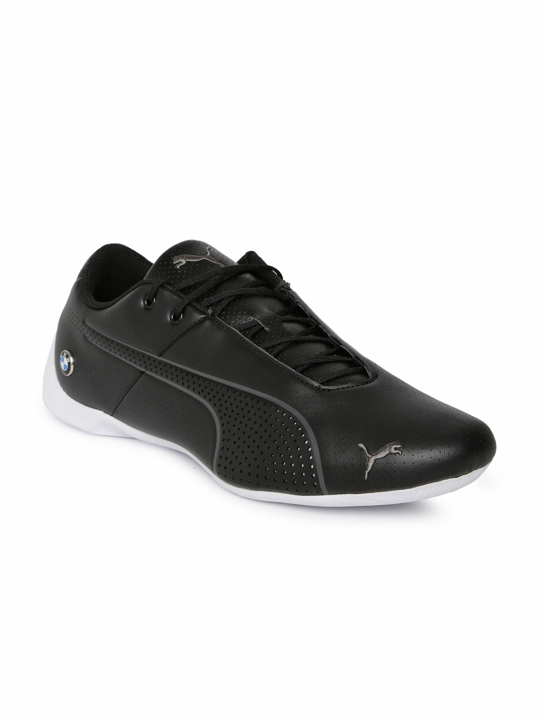 4efcf3c9b5c Puma Shoes - Buy Puma Shoes for Men   Women Online in India