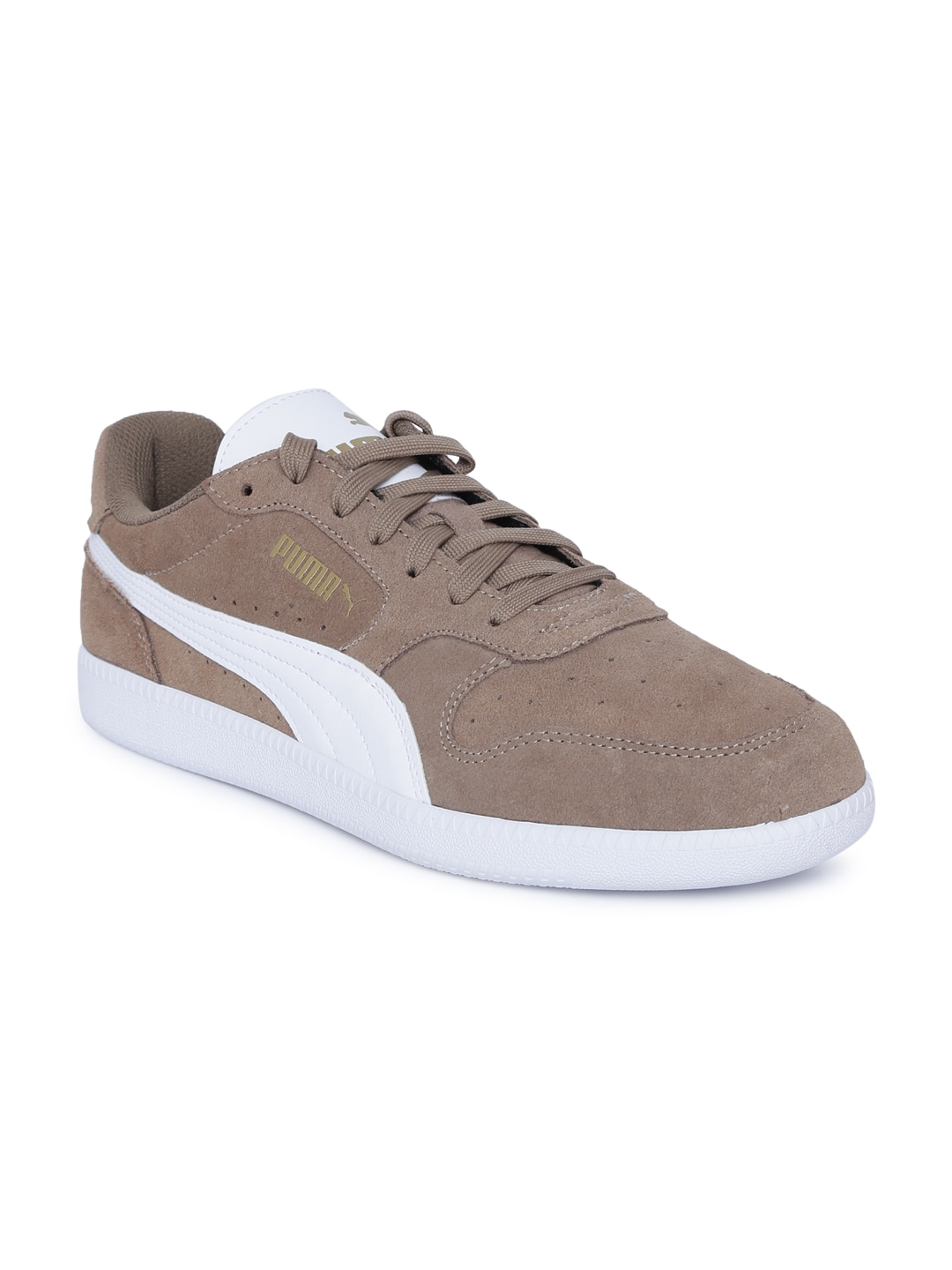 Puma Sneakers Shoes - Buy Puma Sneakers Shoes Online in India c88e42af9