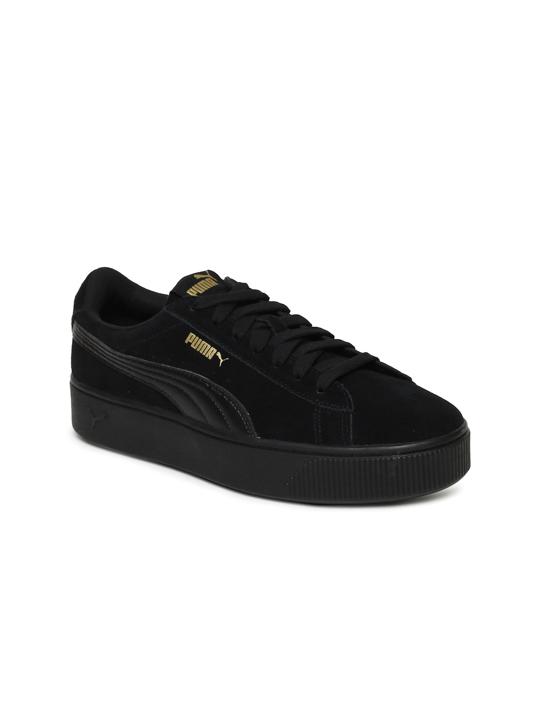 b33dd6a80e6d Puma Suede Footwear - Buy Puma Suede Footwear online in India