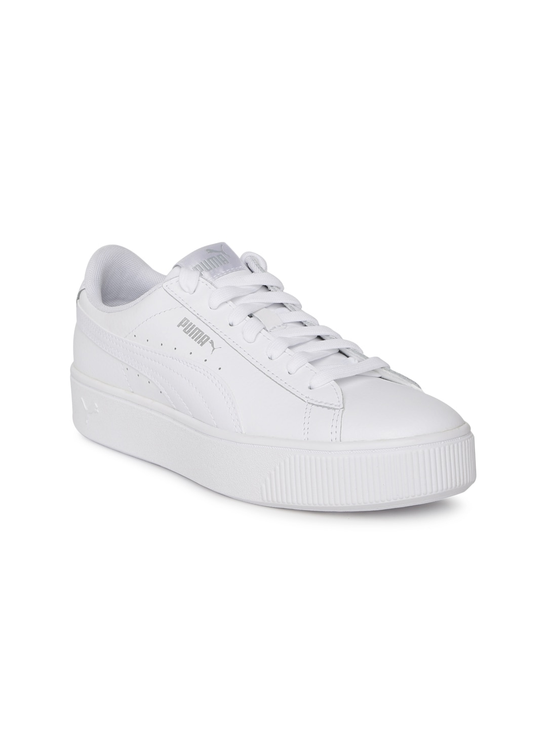 5bb048d3b98a Puma® - Buy Orignal Puma products in India