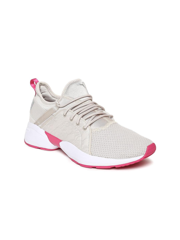 d1c36510a03 Puma Shoes - Buy Puma Shoes for Men   Women Online in India