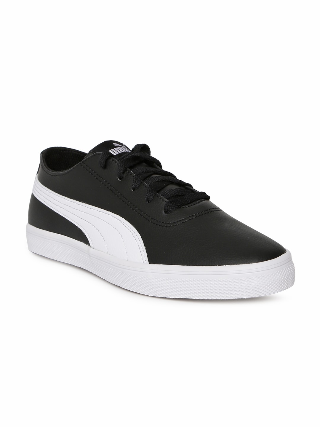 Puma Sneakers - Buy Puma Sneakers Online in India f1842a195