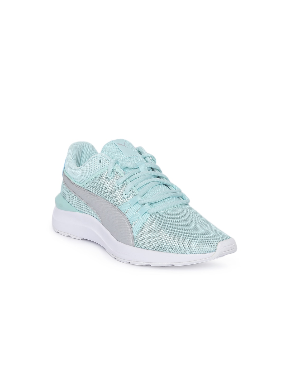 a4a76c750b3 Puma Boys Girls Footwear - Buy Puma Boys Girls Footwear online in India