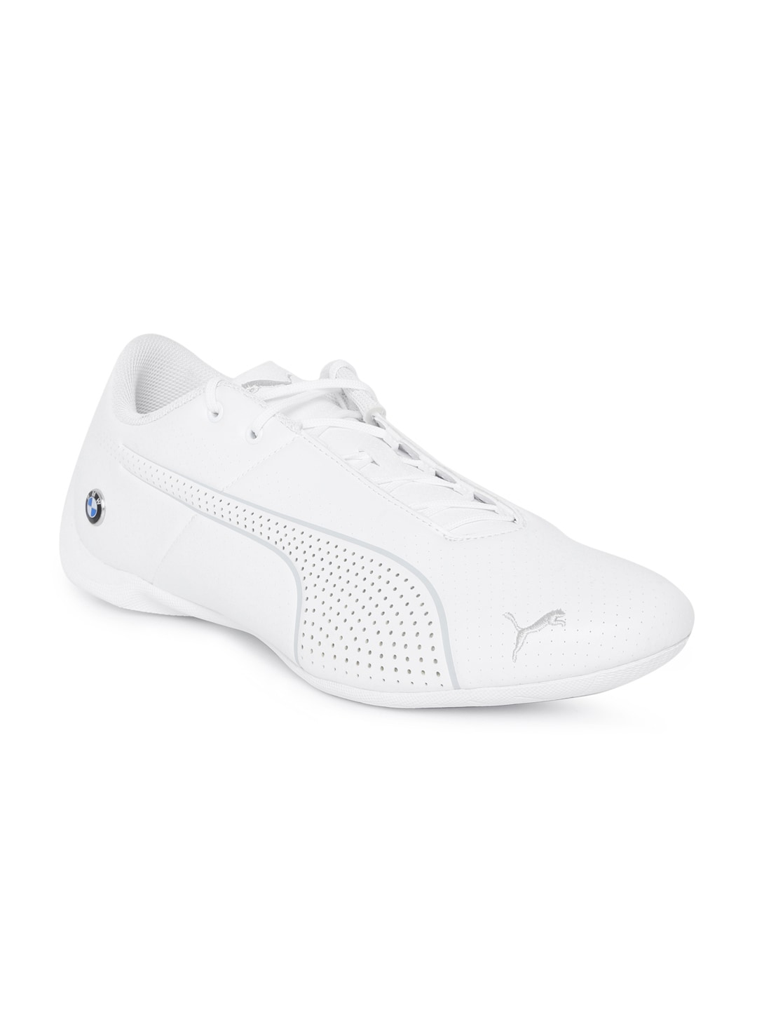 Puma Future Cat Shoes - Buy Puma Future Cat Shoes online in India f707f4cb2