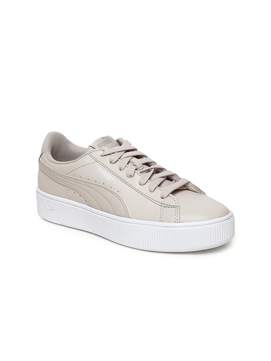 2f8e8783253d Puma Shoes - Buy Puma Shoes for Men   Women Online in India