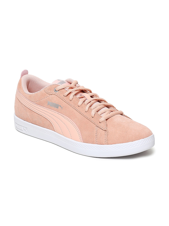 Puma Women Shoes - Buy Puma Women Shoes online in India 78d3575a9