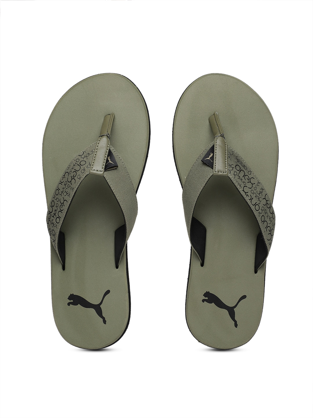 df00bc5d03d1 Puma Slippers - Buy Puma Slippers Online at Best Price