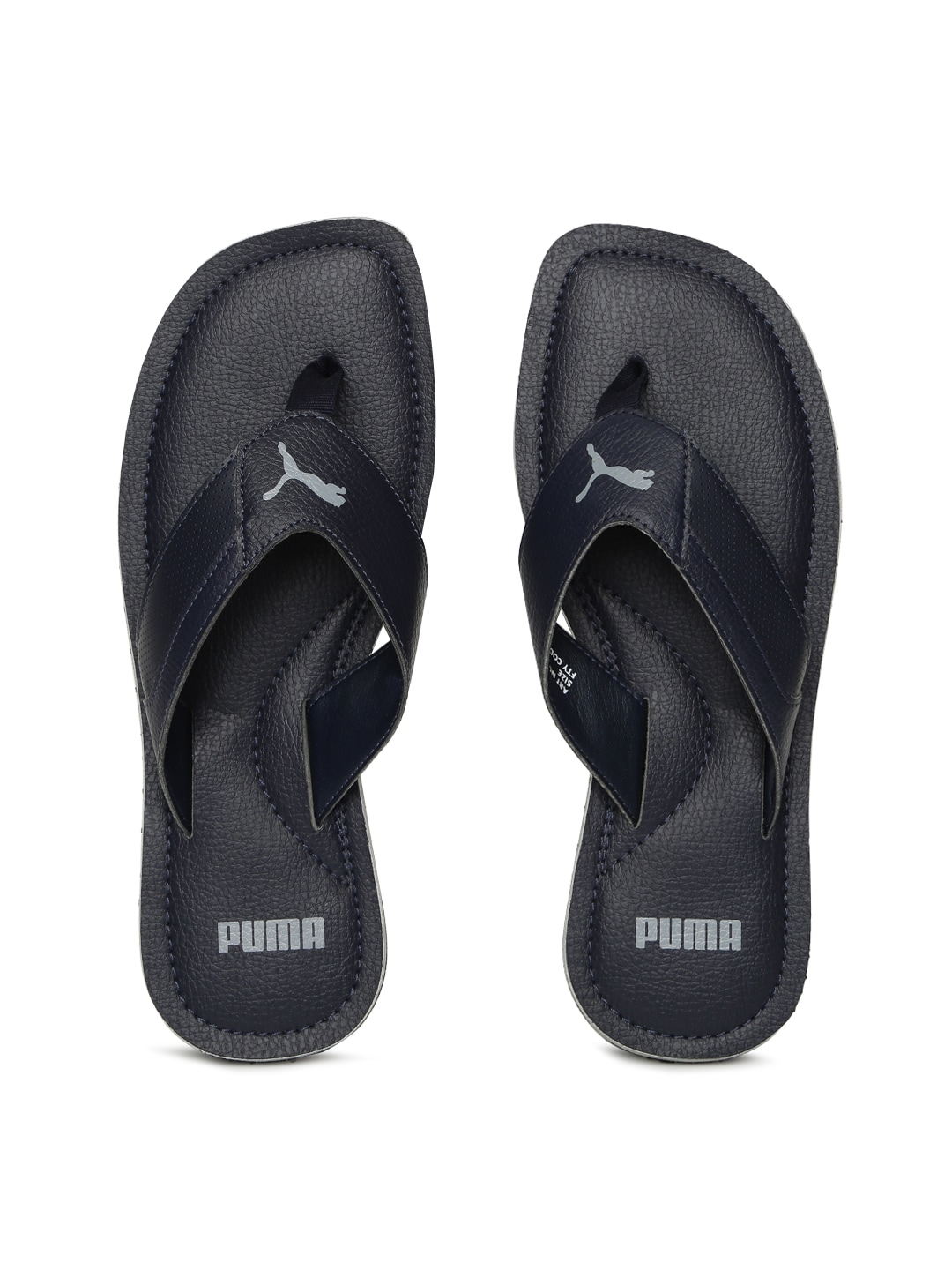73fbc2b24c91eb Puma Slippers - Buy Puma Slippers Online at Best Price