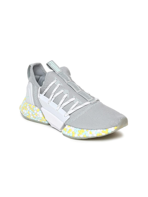 7acbc5248 Puma Women Shoes - Buy Puma Women Shoes online in India