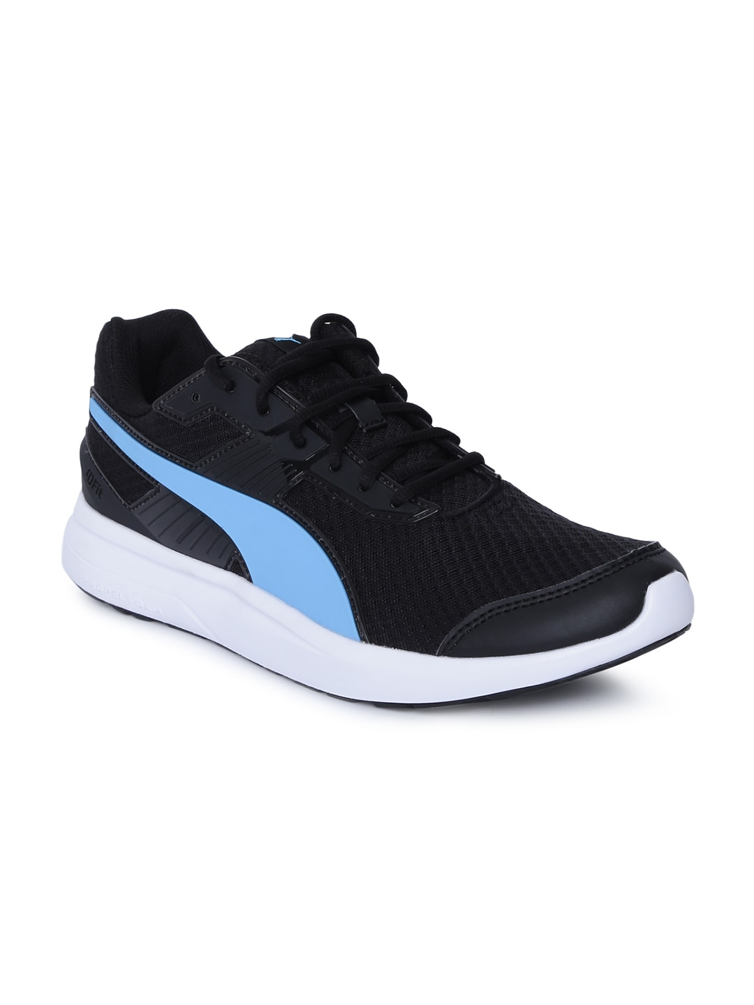 212a5bc904 Sale Sports Shoes - Buy Sale Sports Shoes Online in India