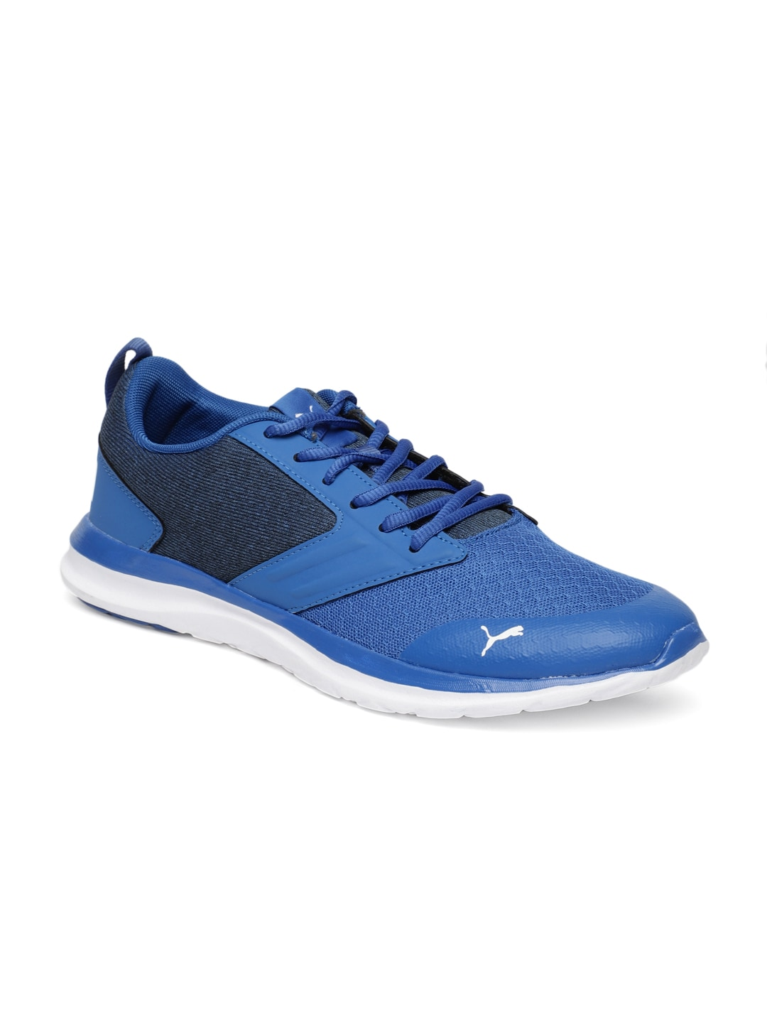 49d321dbc Puma Shoes - Buy Puma Shoes for Men   Women Online in India