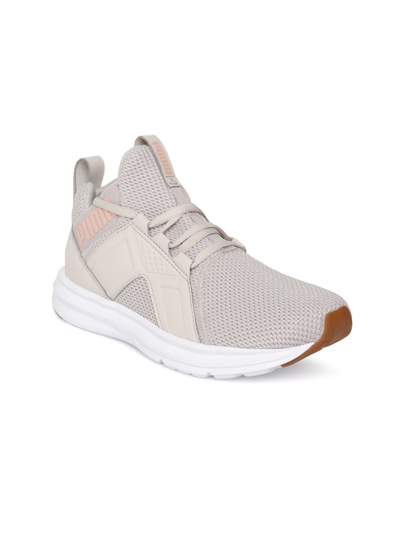 ddd4235e9e4 Puma Shoes - Buy Puma Shoes for Men   Women Online in India