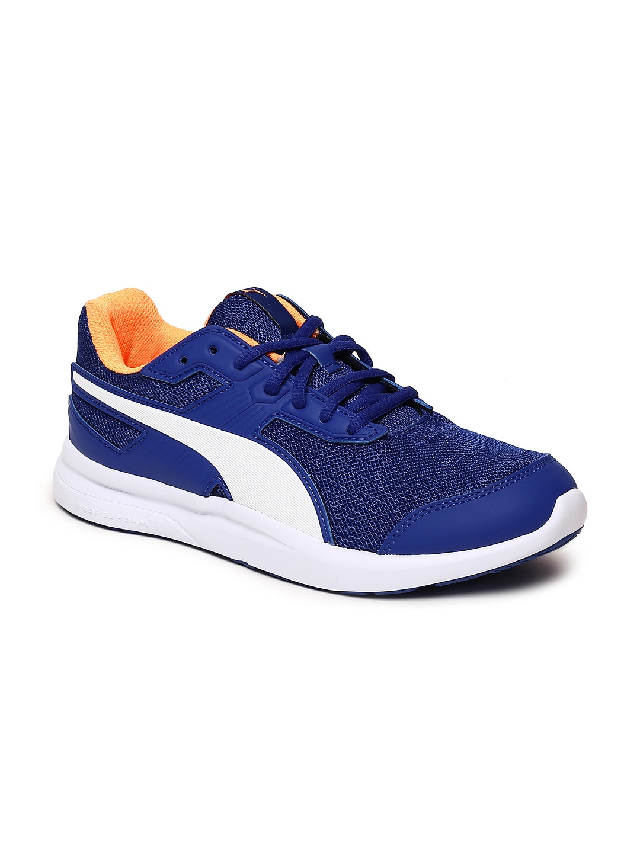 7c522368314c Puma Shoes - Buy Puma Shoes for Men   Women Online in India