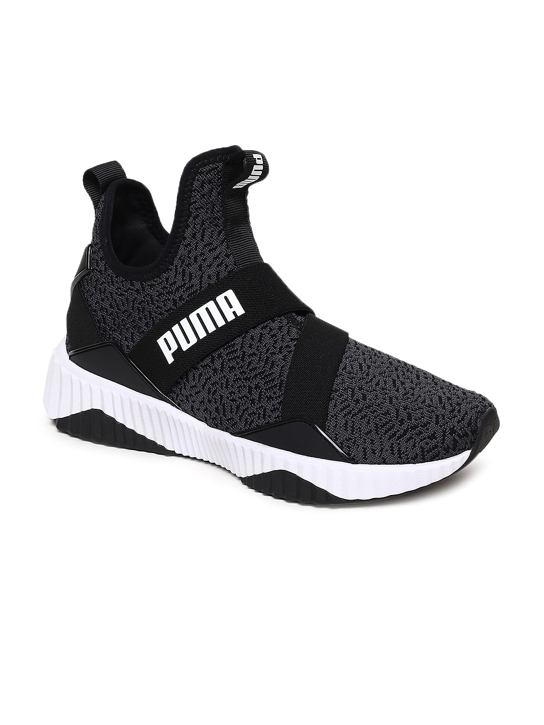 c965e144a1ea Puma Shoes - Buy Puma Shoes for Men   Women Online in India