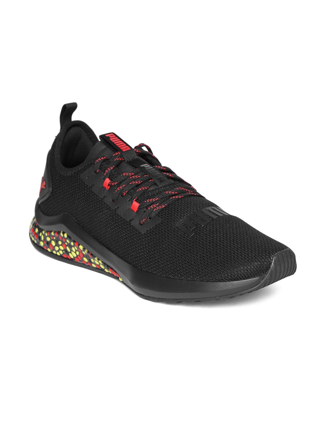 f0e49ca157c419 Puma Shoes - Buy Puma Shoes for Men   Women Online in India