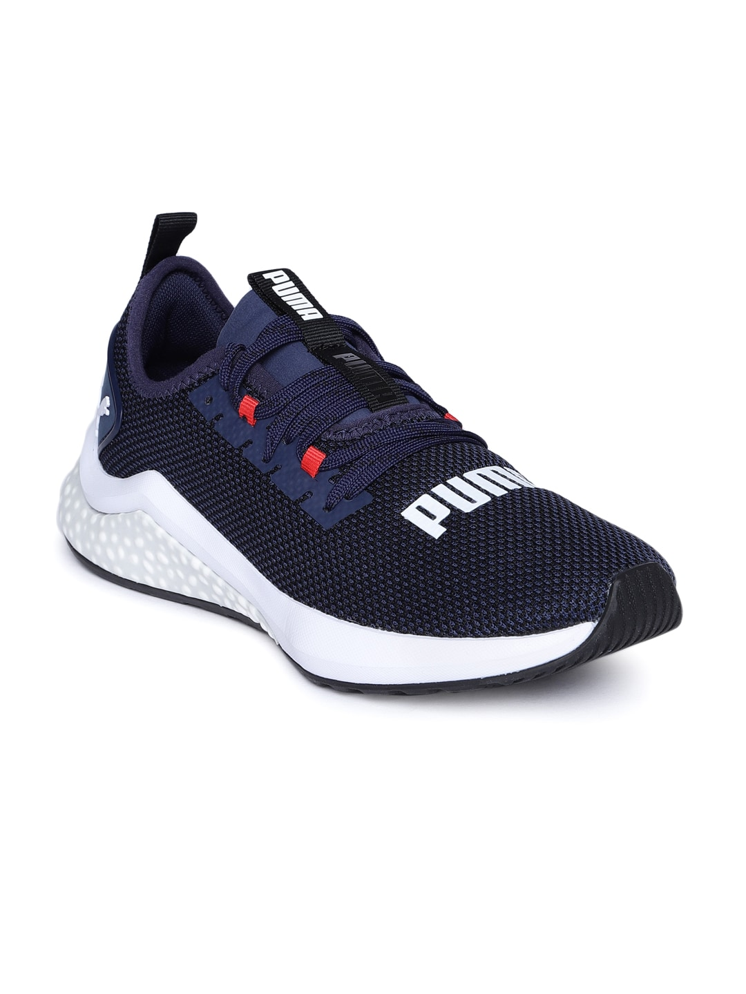 96ae384050d Long Distance Running Shoes - Buy Long Distance Running Shoes online in  India