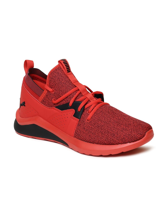d5dd3d77bb0a37 Puma Sports Shoes