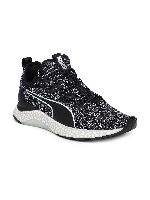 ddefe872500 Puma Women Shoes - Buy Puma Women Shoes online in India