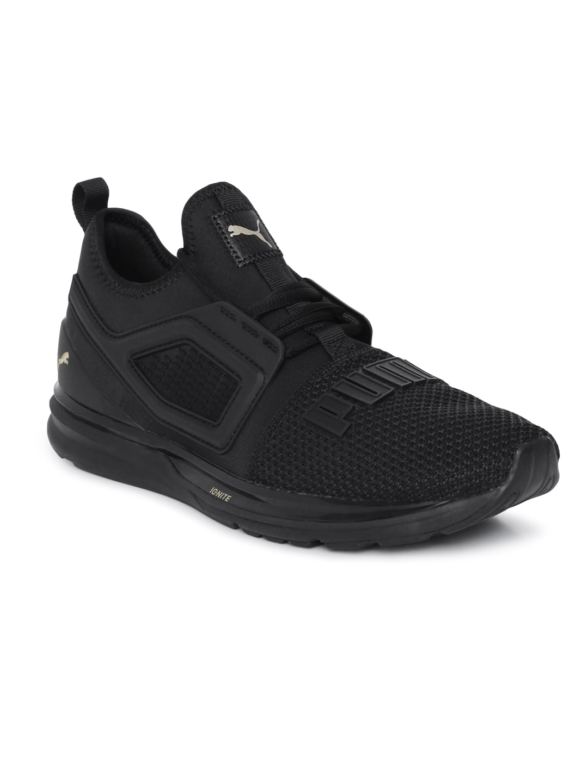 f5d7d38e06f Puma Sports Shoes