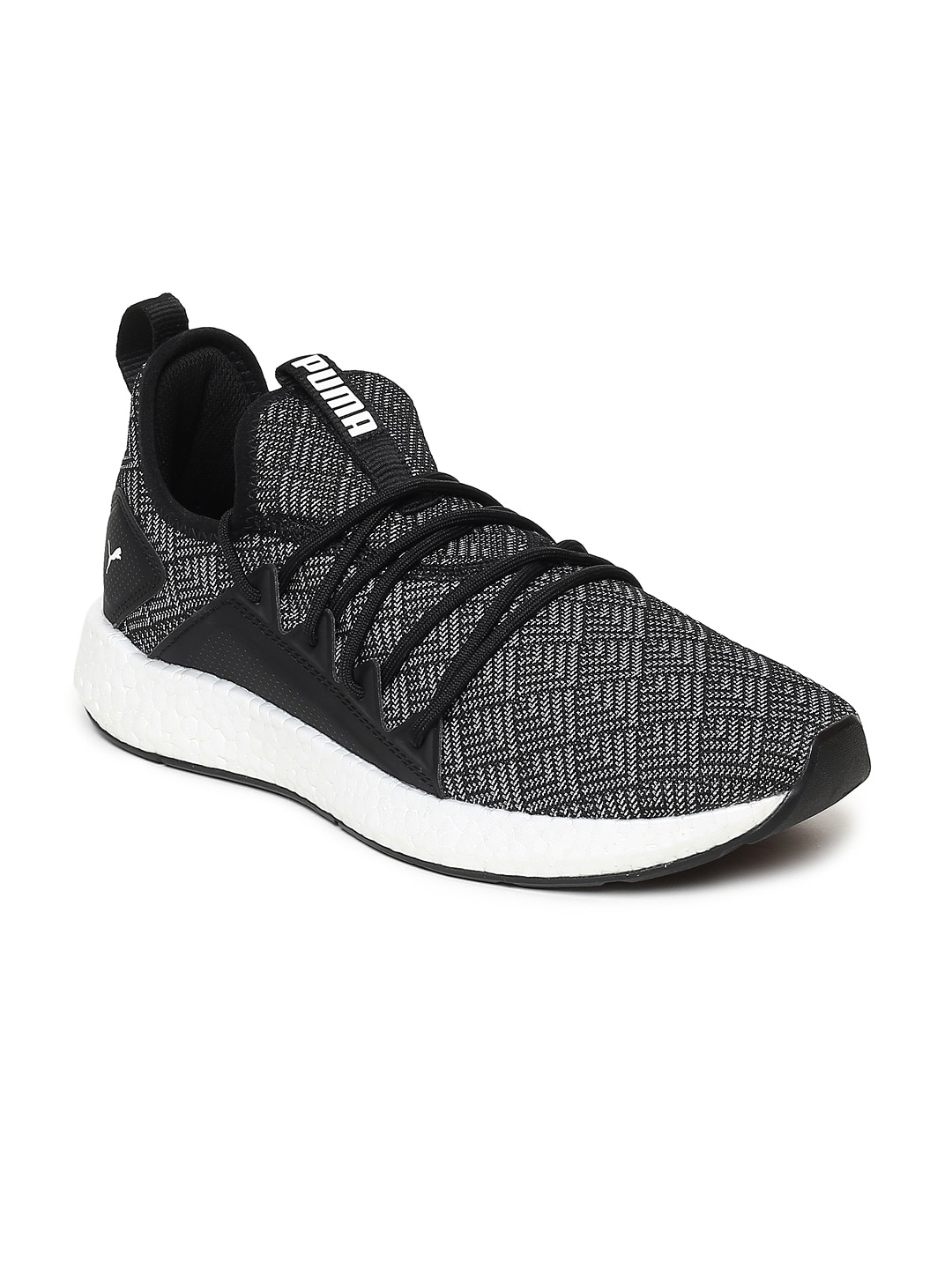f693b9005edf Sports Shoes for Women - Buy Women Sports Shoes Online